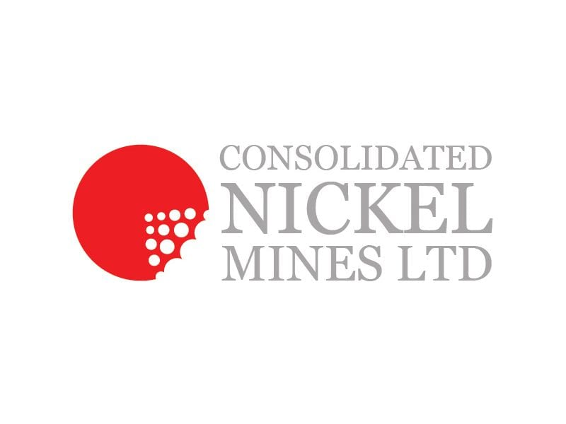 Consolidated Nickel Mines Ltd