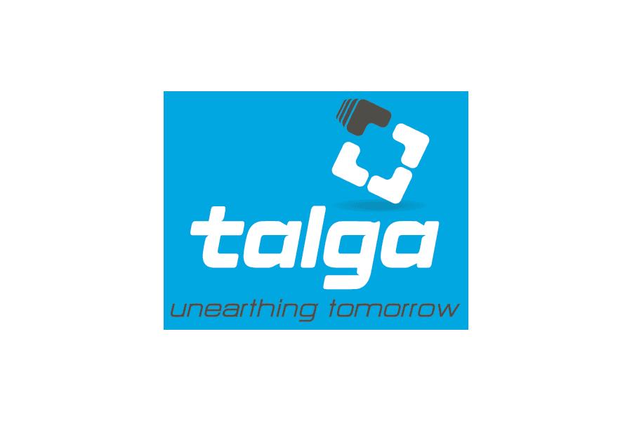Talga Logo