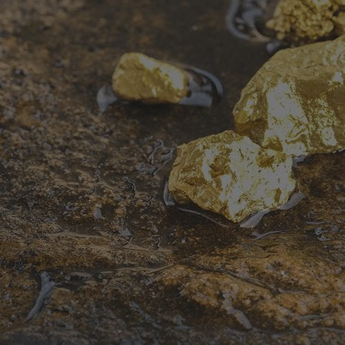 View GoldCompany Profiles
