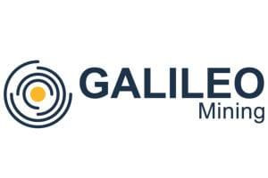 Galileo Mining