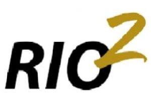 Rio2 Limited